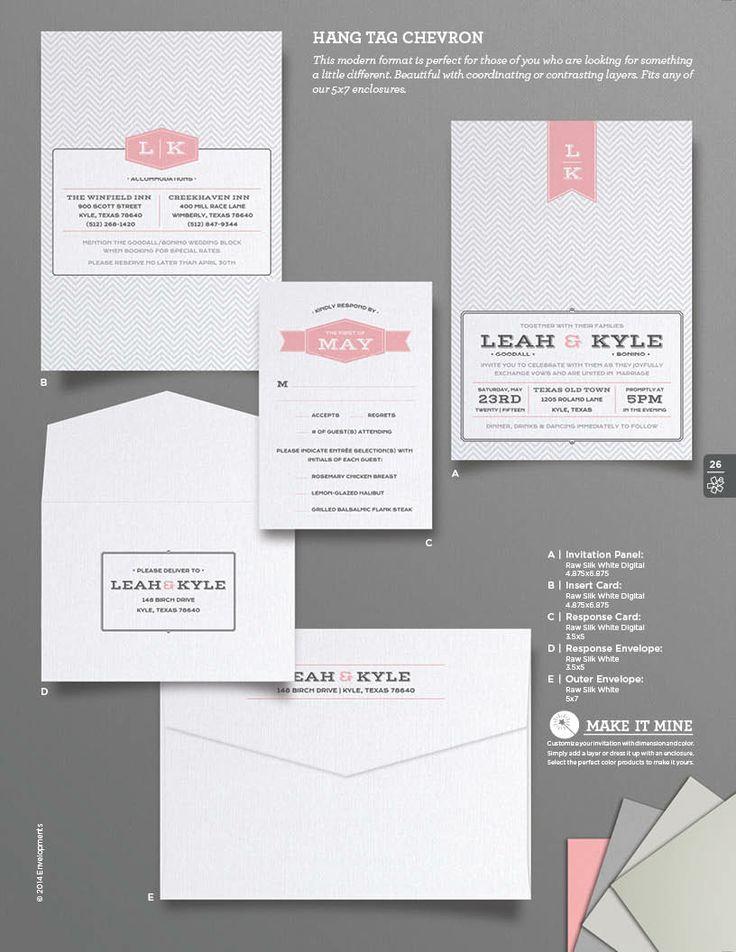 Vintage Scroll Wedding Invitation Elegant Scroll by