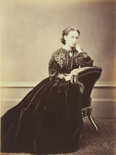 17 Best Images About Princess Alice On Pinterest Grand