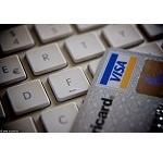 Según IBM, los clientes demandan más banca online frente a las oficinas.