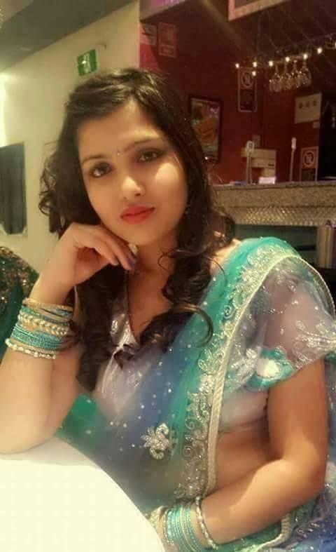 Kia me App ki Gf ban jau? Yes/No in 2019 Indian sarees