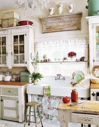 Image result for french kitchens in france