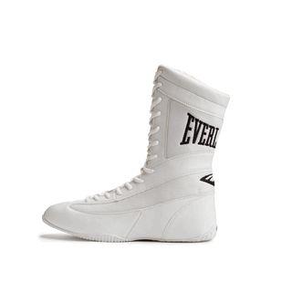 Michelin Hi Top Boxing Shoes