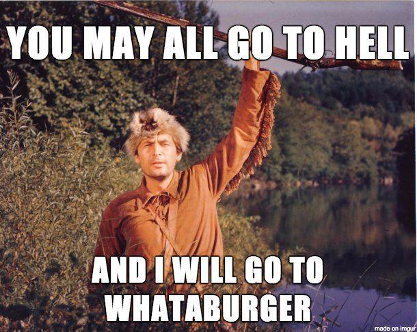 Texas Humor (@TexasHumor) | Twitter
