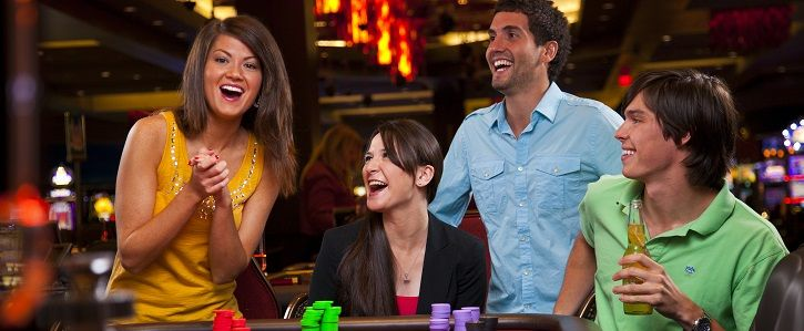 lucky hill casino no deposit codes