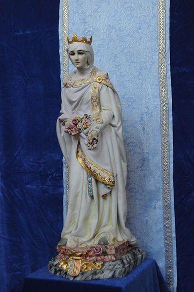 File:Museu Povoa de Varzim-Santa Isabel.JPG