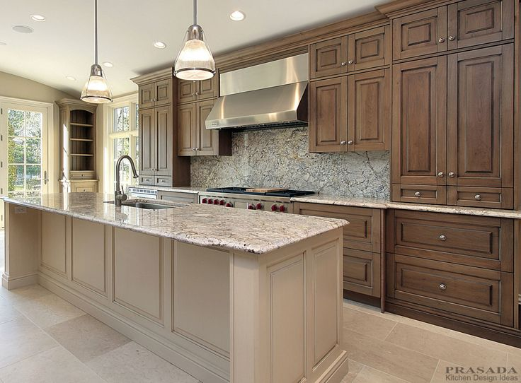 kitchen with wood cabinets best 25 earthy kitchen ideas on 6562