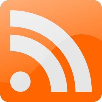 Get social Media with us. Εγγραφείτε για να διαβάζετε τα άρθρα του blog μας > http://feeds.feedburner.com/blogspot/LeTWje