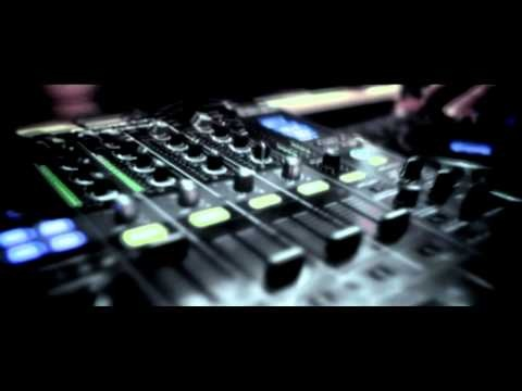INTIMAN feat FOREIGN BEGGARS - HIT THAT (MAZTEK remix)