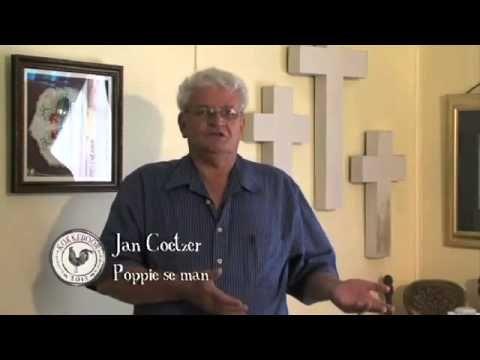 ▶ Kokkedoor: Onthoukok -- Poppie Coetzer - YouTube