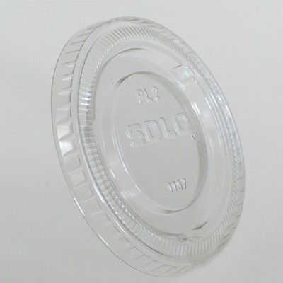 62mm | Solo Clear Plastic Lids - Wholesale and Retail | Suppliers of Paper and Plastic Food Service Baking Party Products | Online Sydney NSW Australia