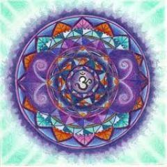 Third Eye Chakra Workshop | Christine Miokovic