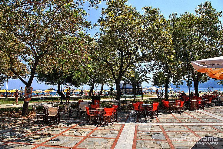 Asprovalta Thessaloniki Greece