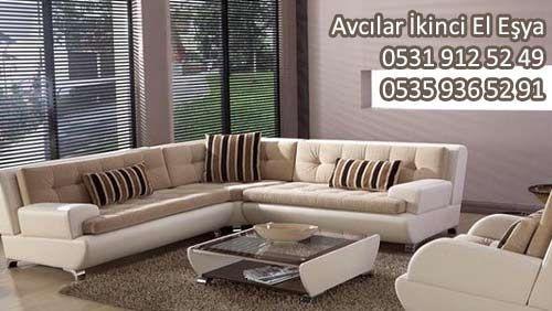 http://www.avcilarikincielesya.com/ Tüm eşyalarınızın en yüksek değerinde alınıp en uygun fiyatlar çerçevesinde satıldığı Avcılar ikinci el eşya 0531 912 52 49 telefonu ile hizmet sunmaktadır. #Avcılar #İkinci #El #Eşya