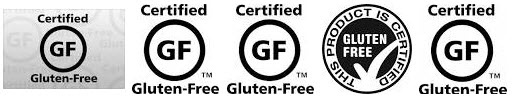 What is Gluten? Gluten is simply a protein found in wheat, barley and rye. It is what allows the elasticity of bread dough and thus the nice, fluffy rise we like in our bread products, and it also helps bread hold its shape and absorb liquids Why is Gluten Intolerance... Read More →