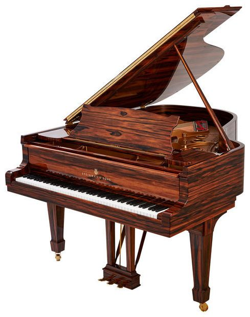 1000 images about pianos we love on pinterest black the depths and piano stool. Black Bedroom Furniture Sets. Home Design Ideas