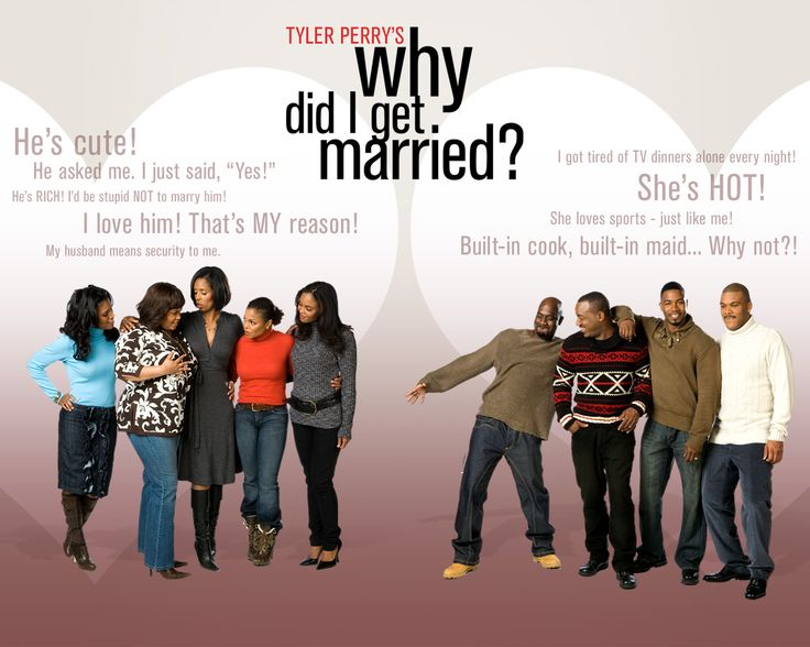 202 best images about Tyler Perry on Pinterest | Theater ...