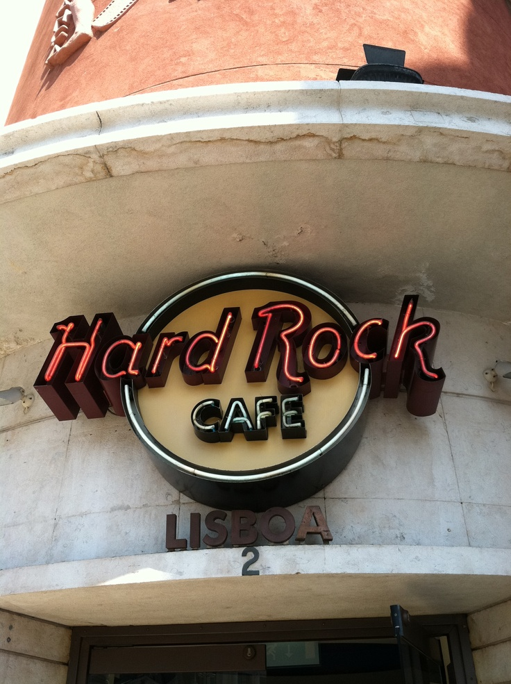 17 best images about hard rock cafe on pinterest singapore miami and niagara falls. Black Bedroom Furniture Sets. Home Design Ideas