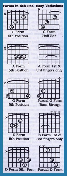 How to Play Beginner's Electric Guitar: 9 Steps (with ...