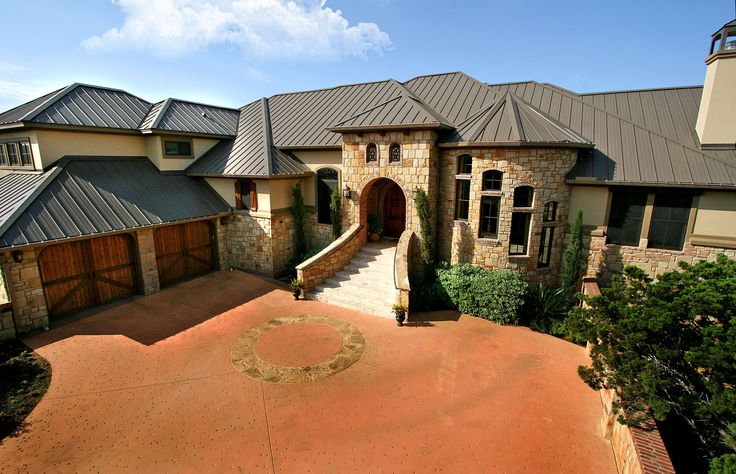 17 Best Images About Awesome Texas Homes On Pinterest