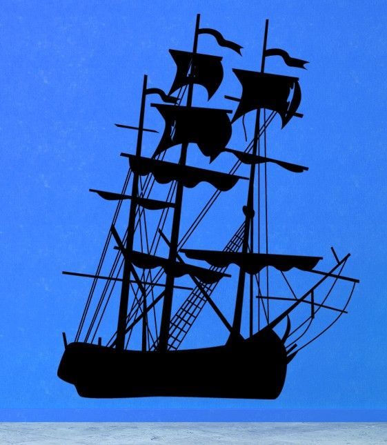 221 best pirates images on pinterest ships pirate ships and cannon