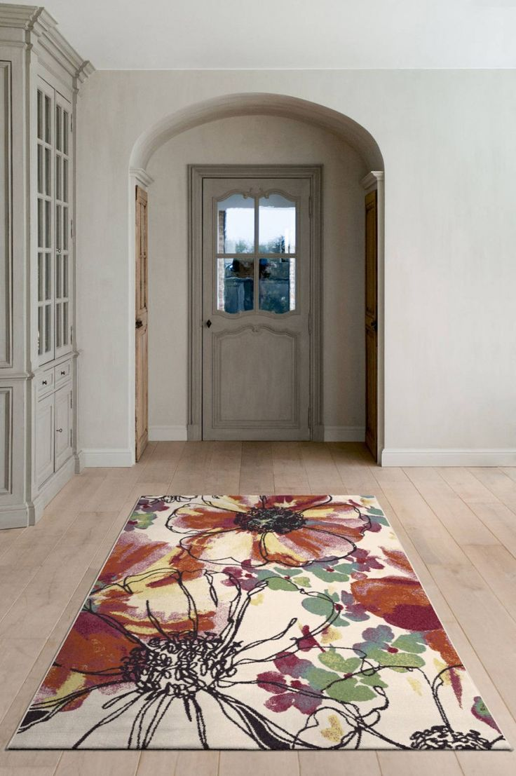 The Woodstock Collection Is Compiled Of Modern Style Rugs For Living Rooms And Hallways Featuring Contemporary Heatset Wilton Polyproplyene That Have