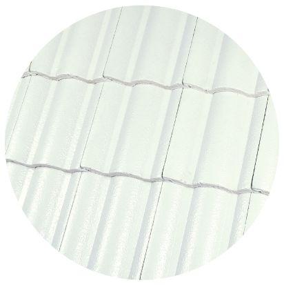 Elabana   Concrete Tiles   Monier