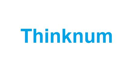 Thinknum is Out to Index All of the Financial Data in the World - AlleyWatch