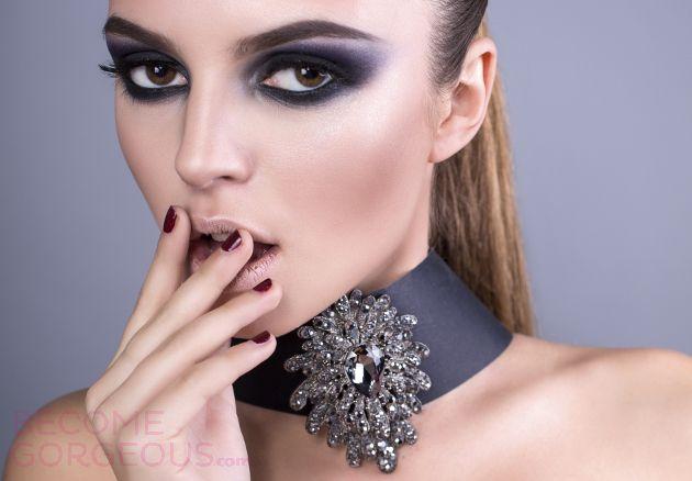 Best Ways to Wear a Brooch | Style Inspo