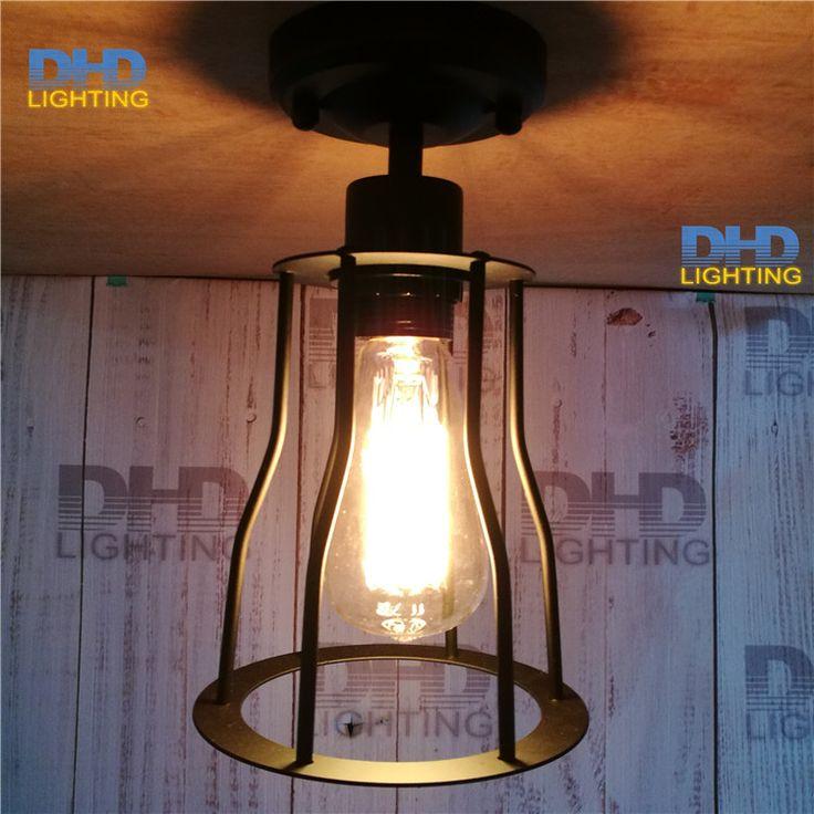 Meer dan 1000 ideeën over Plafondverlichting op Pinterest - Plafonds ...