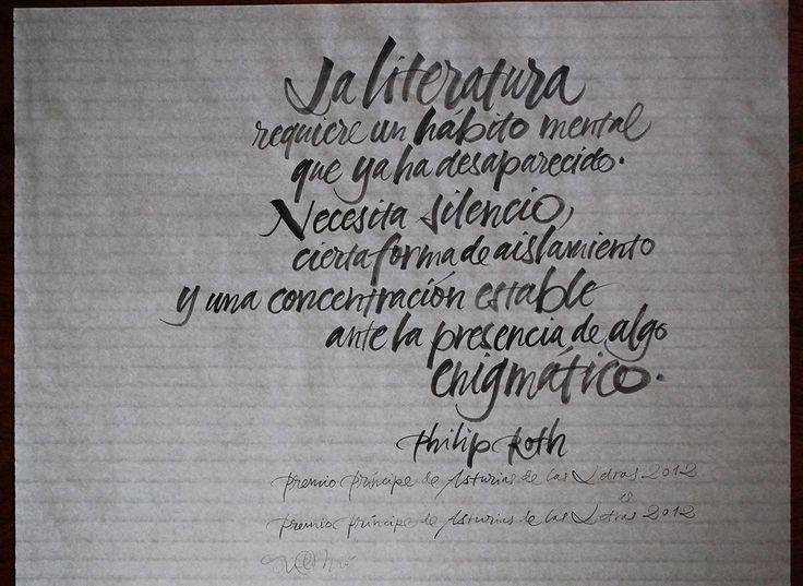 Random House Mondadori : Oriol Miró