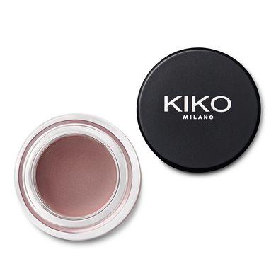 Eyeshadow    Cream Crush Lasting Colour- Mat Taupe