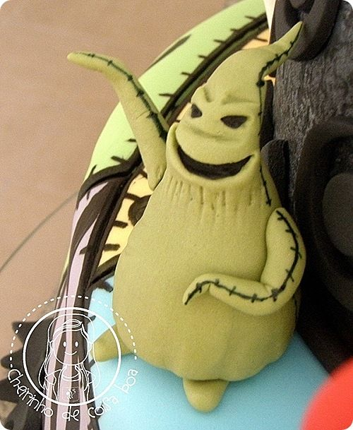 nightmare before christmas cake 17 best images about cakes on cakes 6164