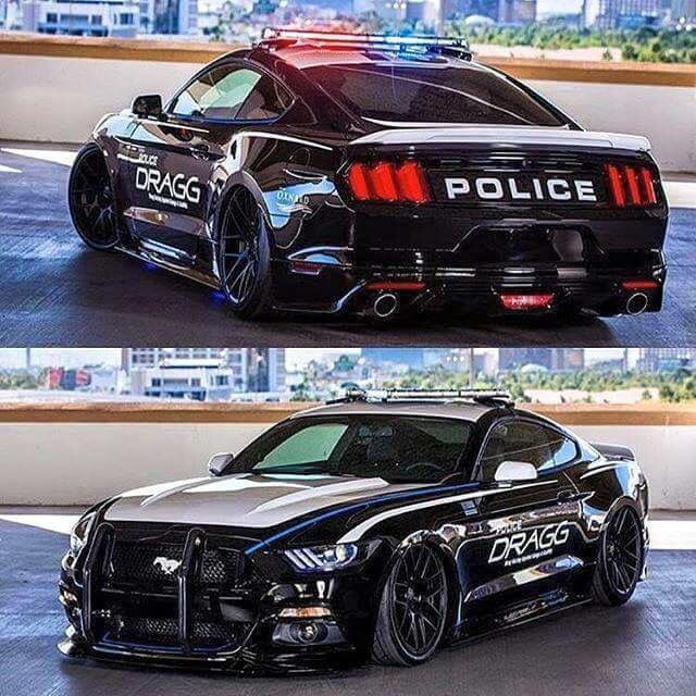 195 best police cars images on pinterest police cars police vehicles and emergency vehicles. Black Bedroom Furniture Sets. Home Design Ideas