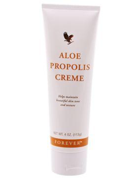 Et av våre mest populære produkter, utmerket til tørr hud over hele kroppen. Både mykgjørende og fuktighetsbevarende med ordentlig kremaktig konsistens og herlig honningduft.