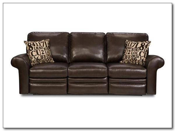 21 Best Images About Sofa Search On Pinterest Shops
