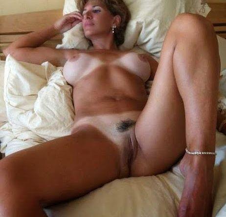 sexo com prima coroas safadas