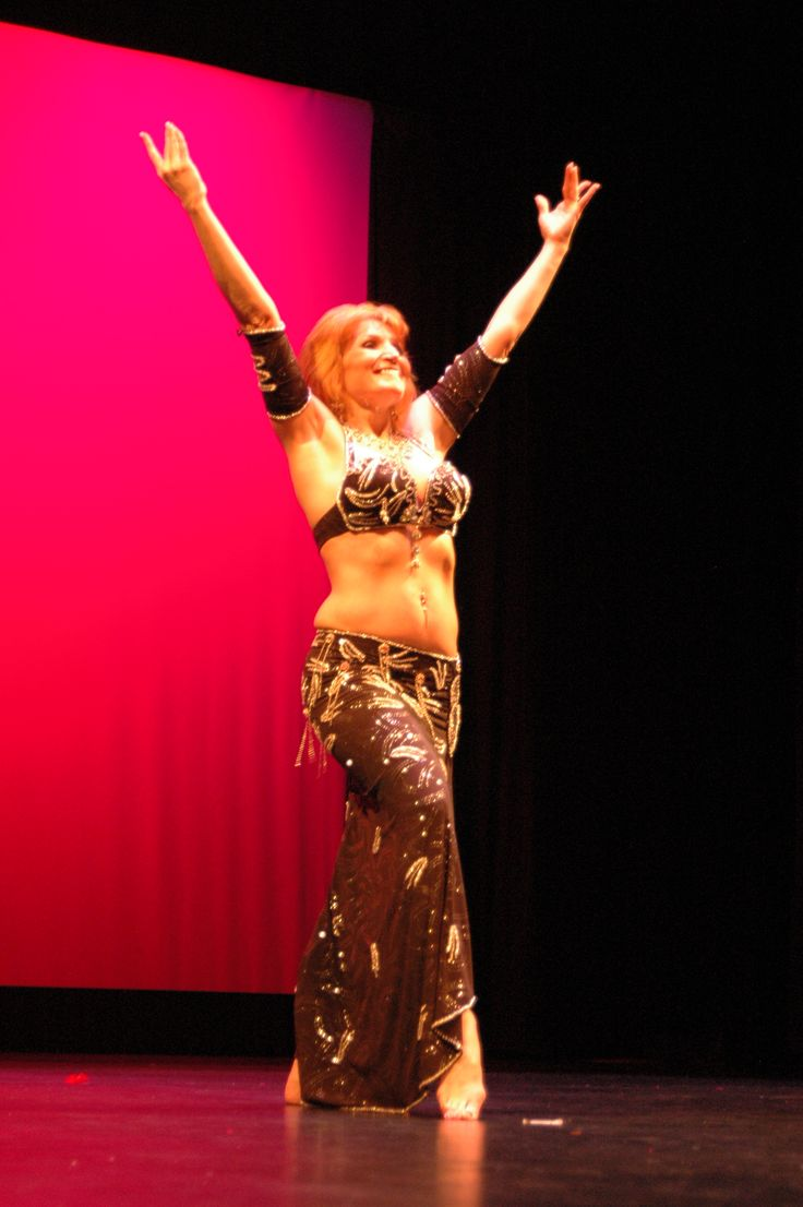 Jasmin Jahal 2009