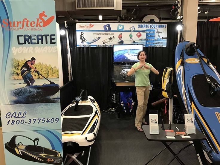 Surftek Surfboards is a Canadian company that develops electric and gas powered boards, each designed for different surfing styles #surftekelectricsurfboard #motorizedjetboards #jetsurfboards #jetpacks #surfboards #ridethewave