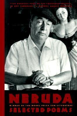 Una selección de poemas de Pablo Neruda en la que, junto a los textos originales, se proporciona una traducción de los mismos al inglés. Localización en biblioteca: Ch861 N454s 1990