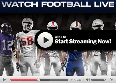 WATCH Brigham Young vs San Diego State LIVE STREAMING ONLINE NCAA FOOTBALL