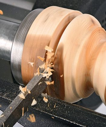 227 Best Woodturning Amp Woodworking Images On Pinterest