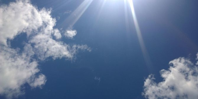 6 Wonderful Weather Apps For Mac Most Of Them Free #Mac #OSX