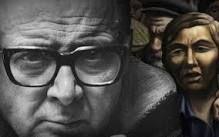 http://www.diariodecultura.com.ar/museos-y-artes-plasticas/antonio-berni-el-artista-mas-homenajeado-por-los-museos-del-pais/