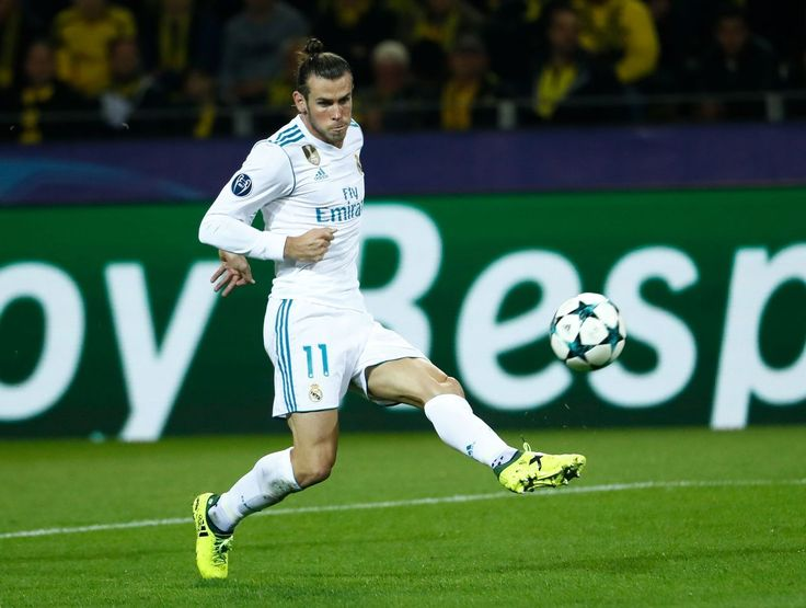 Who's whistling now? Bale silences detractors with masterful display