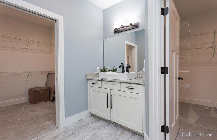58 Best Bathrooms Images On Pinterest Bathroom Ideas