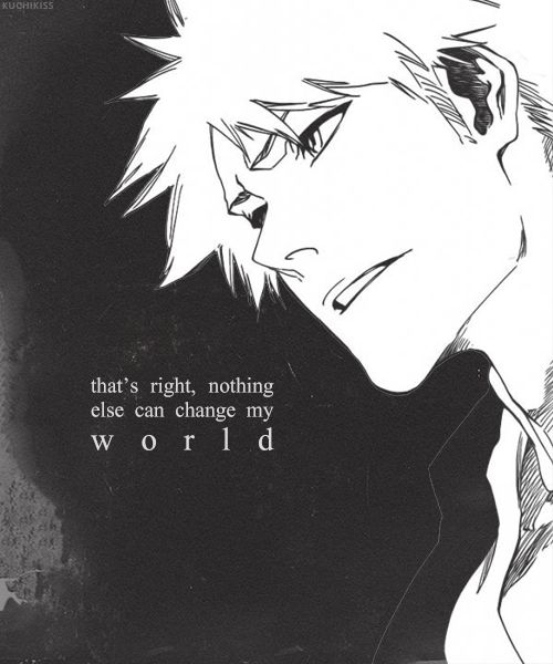 Bleach Volume 60 The Black Moon Rising Bleach Bleach Anime Enchanting Ichigo Quotes