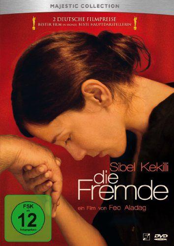 Die Fremde, 2010, Drama, von Feo Aladag