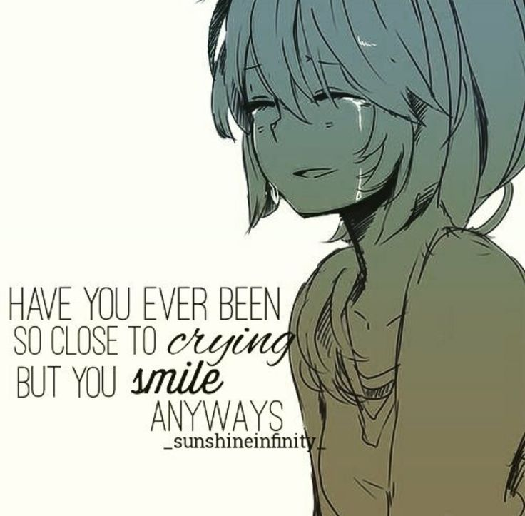 Saying Quotes About Sadness: 111 Best Anime Quotes Images On Pinterest