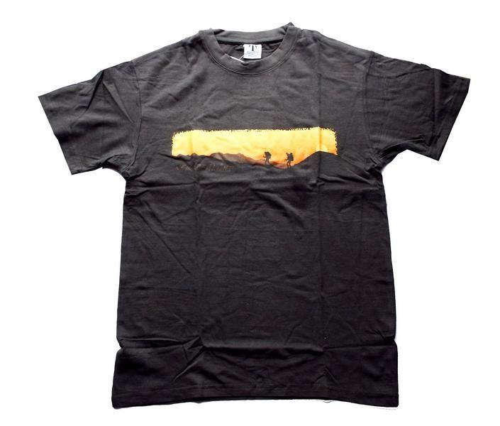 NZ+Te+Araroa+Hiking+T-shirt  http://www.shopenzed.com/nz-te-araroa-hiking-t-shirt-xidp1075189.html