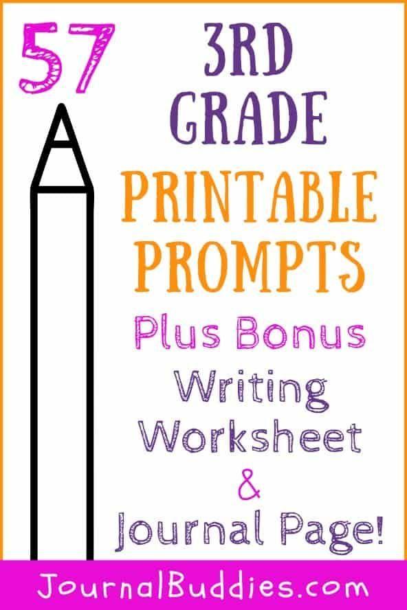 Writing Worksheets For 3rd Grade Writing Worksheets Writing